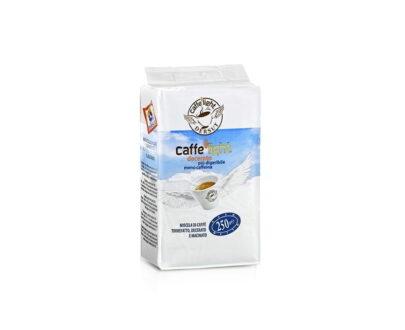 Cafea macinata Miscella di Caffe Dersut Light