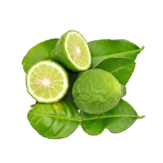 bergamoto