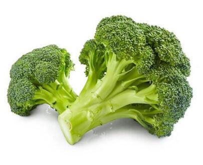 broccoli eco