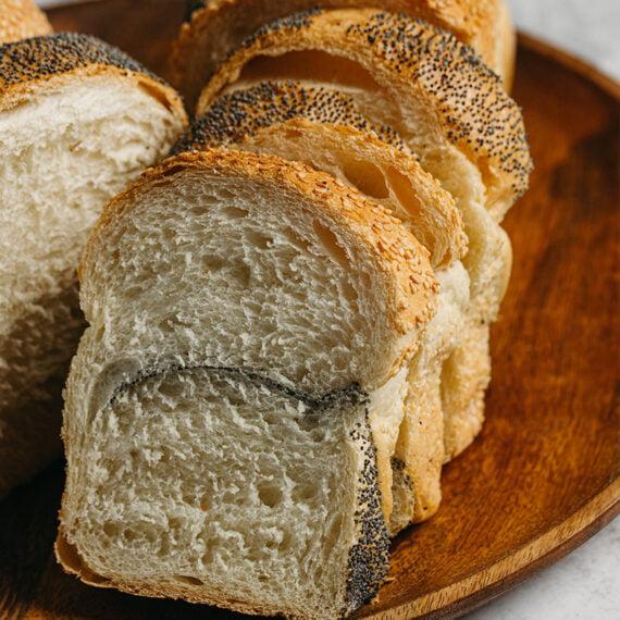 paine traditionala cu mac si susan2