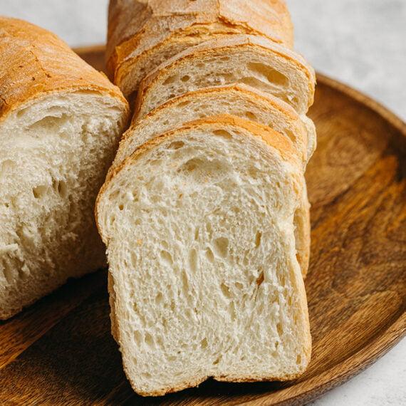 paine traditionala la vatra2